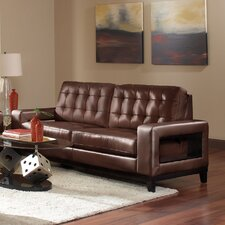 <strong>Wildon Home ®</strong> Atlantic Sofa