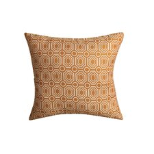 <strong>Wildon Home ®</strong> Pillow