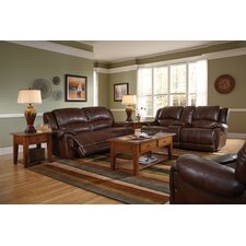 <strong>Wildon Home ®</strong> Seville Living Room Collection