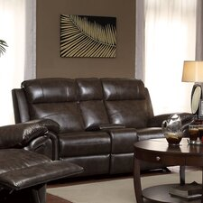 <strong>Wildon Home ®</strong> Gideon Motion Loveseat