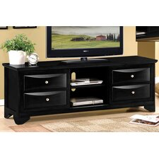 "<strong>Wildon Home ®</strong> 59"" TV Stand"
