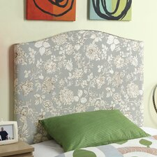 Taylor Twin Upholstered Headboard