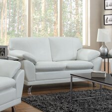 <strong>Wildon Home ®</strong> Lilly Loveseat