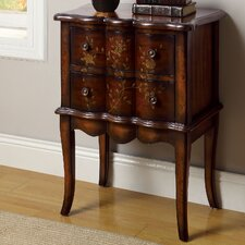 <strong>Wildon Home ®</strong> Accent Cabinet