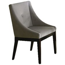 Belmont Arm Chair