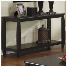 <strong>Wildon Home ®</strong> Alta Console Table