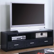 "<strong>Wildon Home ®</strong> Tehachapi 62"" TV Stand"
