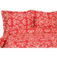 <strong>Wildon Home ®</strong> Sicily Duvet Collection