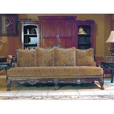 Celebrity Sofa
