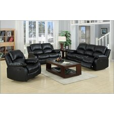 <strong>Wildon Home ®</strong> Kaden Living Room Collection