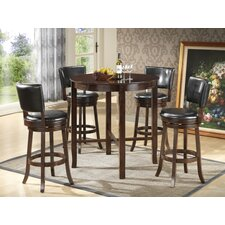Kona Pub Table Set