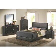 Kaspa Platform Bedroom Collection