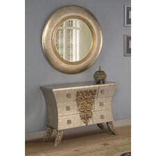 Alexandre Console Table
