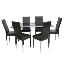 Bama Dining Table