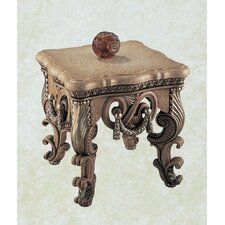 <strong>Wildon Home ®</strong> Virginia End Table