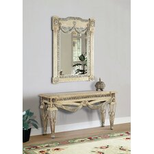 Valentine Console Table