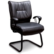 <strong>Wildon Home ®</strong> Stayton Guest Chair