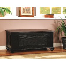 <strong>Wildon Home ®</strong> Chester Winchester Cedar Chest