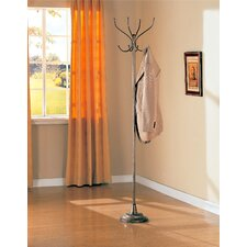<strong>Wildon Home ®</strong> Everett Coat Rack
