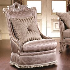 <strong>Wildon Home ®</strong> Callie Arm Chair