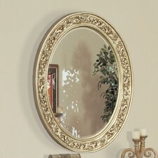 <strong>Wildon Home ®</strong> Amelie Mirror