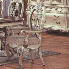 Aubrey Arm Chair