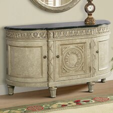 <strong>Wildon Home ®</strong> Gustave Buffet Cabinet