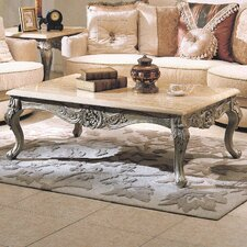 Riverview Coffee Table