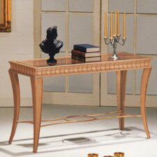 <strong>Wildon Home ®</strong> Genoa Console Table
