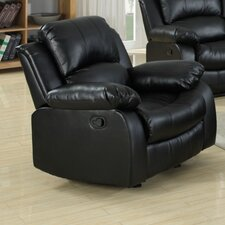 <strong>Wildon Home ®</strong> Kaden Recliner
