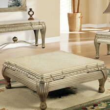 <strong>Wildon Home ®</strong> Vedette Coffee Table