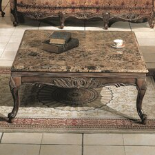 <strong>Wildon Home ®</strong> Natalie Coffee Table