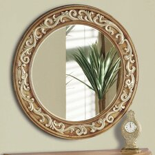 <strong>Wildon Home ®</strong> Xavier Mirror