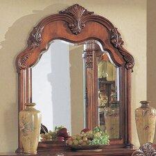Penderbrook Sideboard Mirror
