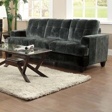 <strong>Wildon Home ®</strong> Buxton Sofa