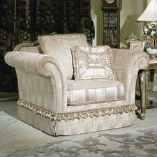 <strong>Wildon Home ®</strong> Jacqueline Chair