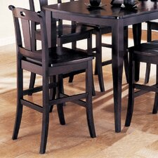 <strong>Wildon Home ®</strong> Cavalla Side Chair