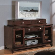 "<strong>Wildon Home ®</strong> Fairfax 61"" TV Stand"