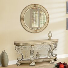 Bridgette Console Table