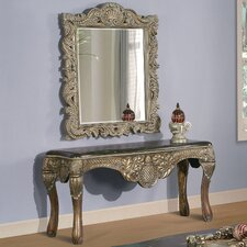 Odette Console Table