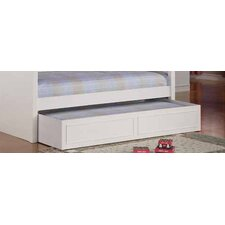 Ramsey Panel Bed Trundle