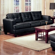 <strong>Wildon Home ®</strong> Liam Sofa