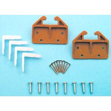 Drawer Guide Kit (Set of 2)