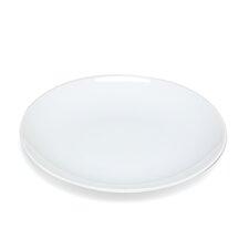 """Mami by Stefano Giovannoni 7.87"""" Dessert Plate"""