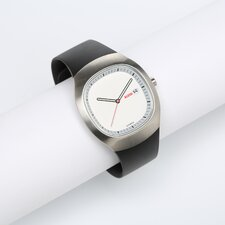 Ray Automatic Watch