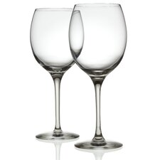 Mami Xl White Wine Glass