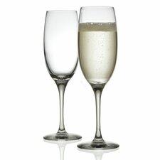 Mami Xl Champagne Flute