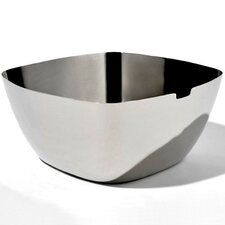 Iota Salad Bowl by Kristiina Lassus, 2006
