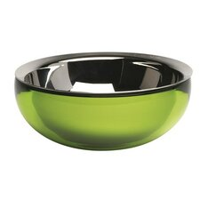 Miriam Mirri Love Small Bowl (Set of 2)