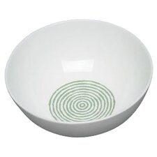 Acquerello Salad Bowl